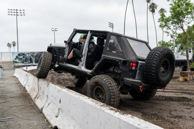 Hardrock_Offroad_Offroad_Expo_Lucas_Oil