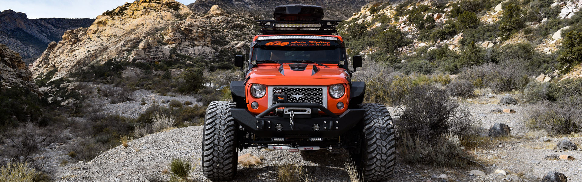 H700 Affliction 24x14 Hardrock Offroad Wheels Jeep Wrangler