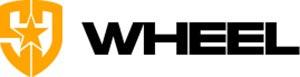 SD Wheel Corp